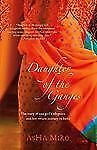 Daughter of the Ganges: The Story of One Girl's Adoption and Her Retur-ExLibrary