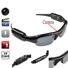 HD 720P SPY Hidden Eyeglass Camera Glasses Eyewear Portable Video Recorder DVR