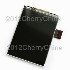 Iner LCD Display Screen Monitor For LG Optimus L3 E400 T370 T375 Cookie Smart