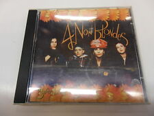 CD  Bigger, Better, Faster, More! 4 Non Blondes
