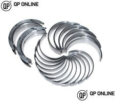 MAIN BEARING SET AND BIG ENDS FOR DISCOVERY 3 AND RRS 2.7 TdV6 DA5714
