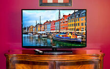 Samsung HG40NA590LFXZA 40-inch TV 1080p 60Hz Smart HDTV Refurbished
