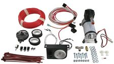 Firestone Air-Rite Air System Compressor Standard Duty 2158 Light Towing