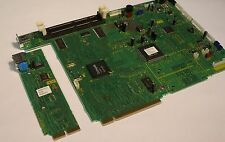 Lexmark 56P1379 Optra T630N T632 T634 Main Board and Network Card