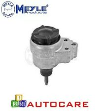 Meyle Engine Mount Fit For Ford Focus 98-04