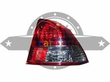 HONDA CIVIC ES SEDAN 01/03- 01/06 RIGHT HAND SIDE TAIL LIGHT OUTER