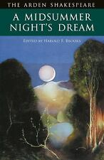 """[(""""A Midsummer Nights Dream"""")] [Author: William Shakespeare] published on (Septe"""