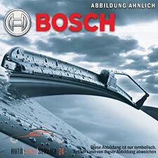 Bosch 3397007523 Wischblatt Satz Aerotwin A523S Länge 650 450 mm Scheibenwischer