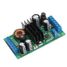 LTC3780 14A High Power Auto Step Up Down Voltage Regulator 5-32V to 2-24V DC