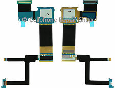 AT&T Captivate Glide Samsung I927 Main Middle Slide Sliding Flex Cable Ribbon