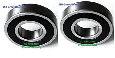 Kenmore Elite Front Load Washer premium Bearing Kit
