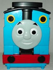 Thomas The Train & Friends Take and Carry Storage Play Case with 5 Trains