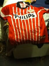 psv eindhoven (holland) Football shirt