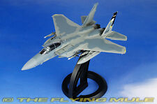 1:72 F-15C Eagle USAF 173rd FW, 114th FS OR ANG