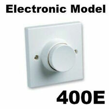 Elkay 400E Columbus ELECTRONIC Time Lag Switch - Saves Energy!