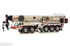 Link Belt ATC3275 All Terrain Crane - 1/50 - Tonkin - MIB