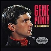 Gene Pitney - Collection (1959-1962, 2014)
