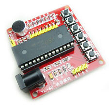 ISD1700 Series Voice Record Play ISD1760 Module For Arduino PIC AVR