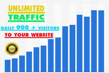 9000 views for your website 100% real web traffic Google adsense safe