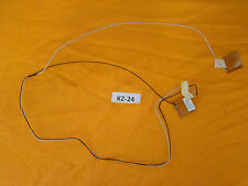 Toshiba Satellite M60-167 Wlan Kabel Adapter #KZ-24