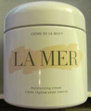 $2100 La Mer The MOISTURIZING CREAM 16.5 oz (500 ml) FRESH  NEW