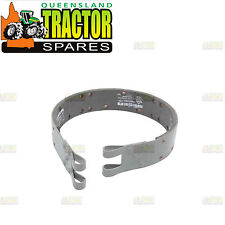 Fiat 411R and 415 Tractor Brake Band