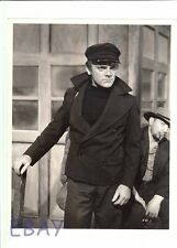 James Cagney Frisco Kid VINTAGE Photo