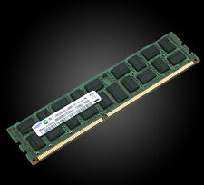 32 GB PC4-19200R (DDR4-2400, 2400T) ECC | HP Z, Dell Precision, Celsius, IBM x …