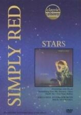 Classic Albums - Simply Red - Stars (DVD 2004) New