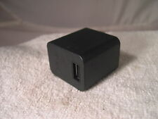 Asus Pa-1070-07 Power Adapter Only 5.2V 1.35A Oem Used #Tb10