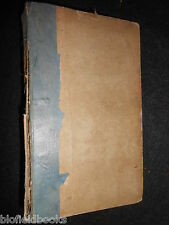 The Cabinet or the Selected Beauties of Literature - 1831-1st - John Aitken