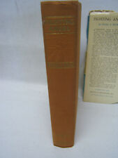 """""""Fighting Angel"""" Pearl S Buck Portriat of a Soul 1936 A John Day Book VGC FS"""
