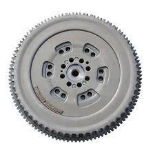 Genuine Dual Mass Flywheel For Nissan Navara D40 & Pathfinder R51 2.5 01/2010 ON