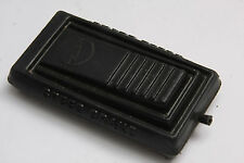 Hot Wheels Speed Brake 1969 - Pedal Only, No Hose - VINTAGE USED C24F