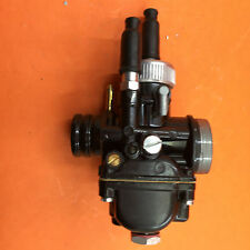 Carburettor carb carby Fit 21mm PHBG phbg21 type Black 50cc Edition moto scooter