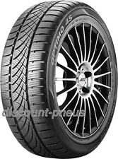 Pneu 4 saisons Hankook Optimo 4S H730 145/65 R15 72T