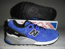 New Balance 999 ML999BE Elite Edition Men's Running Sneakers 12 (New)