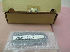 AMAT 0020-23157 Plate, mounting, laser