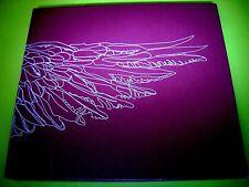 SON OF THE VELVET RAT - RED CHAMBER MUSIC / NEU  |  eBay Shop 111austria