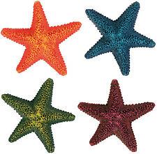 Mini étoile de mer Aquarium Décoration Poisson Rouge Bocal BiOrb