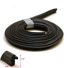Jim Black 595-PTSEAL 6 Ft Boat Portlight / Window Seal