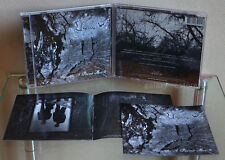 UARAL - Lamentos a Poema Muerto CD!! GOTHIC-DOOM~ Estatic Fear, Empyrium