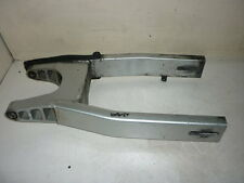 Forcellone Ruota Posteriore Forcelloni Honda Hornet 600 2003 2004 Swingarm Wheel