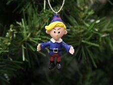 Hermey the Dentist Elf, Rudolph Christmas Special Ornament
