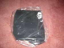 Josip Broz TITO Portrait (Black shirt) XL