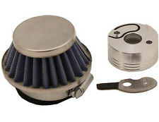Performance Air Filter w Choke 43cc for Gas Stand Up Scooter Motovox MVS10 Parts