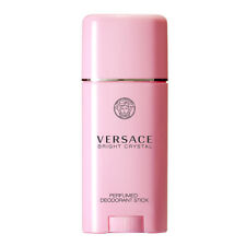 VERSACE BRIGHT CRYSTAL DONNA PERFUMED DEO STICK - 50 ml