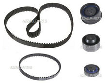 FOR MITSUBISHI GALANT 2.4 GDI 99 2000 01 02 03 04 CAM TIMING BELT KIT 4G64 T154
