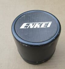 ENKEI WHEEL CENTER HUB CAP