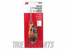 Lisle Tools 24550 ECM Safe Circuit Tester